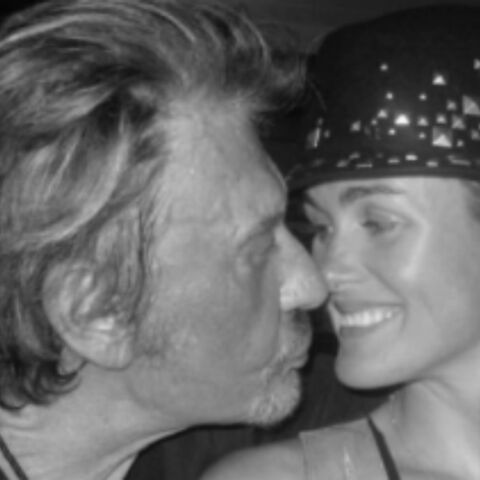 PHOTOS – Johnny et Laeticia fous amoureux, Shemar Moore et sa maman malade, Nabilla en micro bikini… Hot, insolite ou drôle, la semaine des stars en images