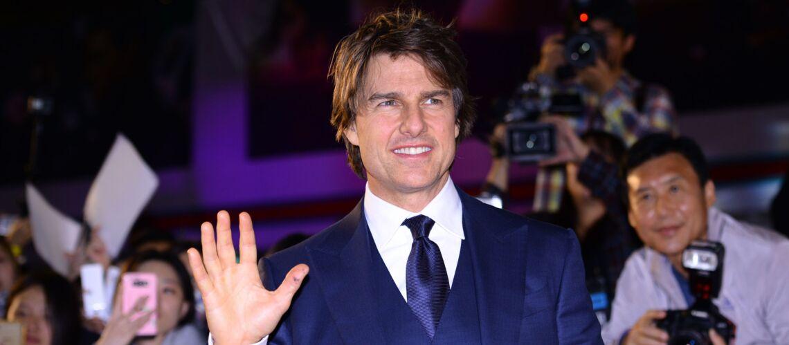 Tom Cruise: Enfin remis de sa rupture avec Katie Holmes, il serait de nouveau en couple