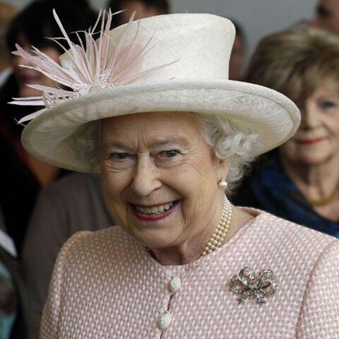 Jubilé d'Elizabeth II: une année de fêtes royales