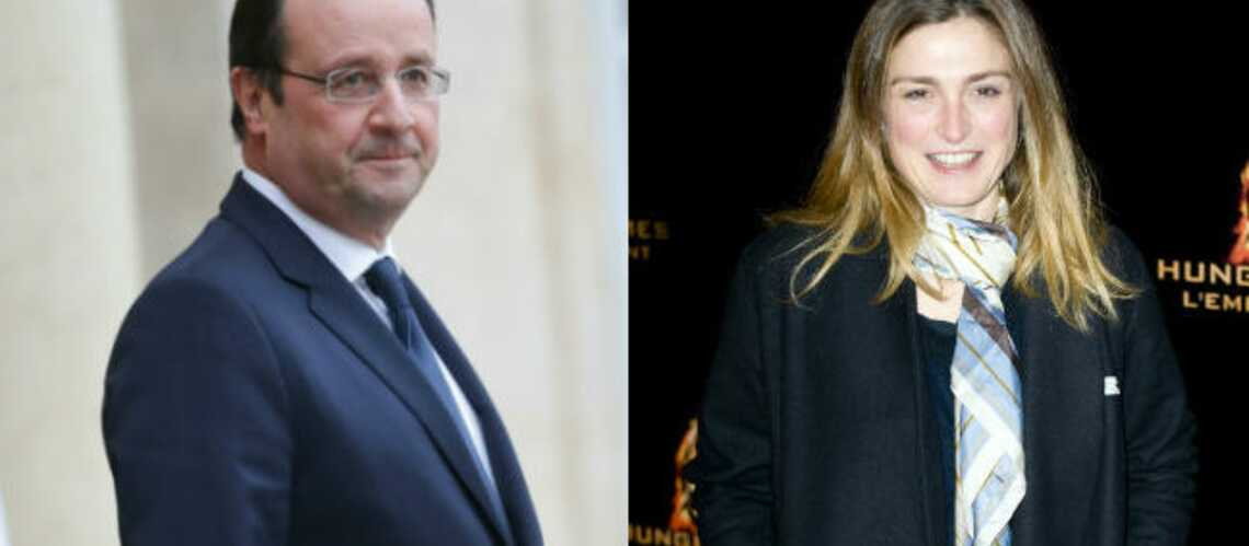 Hollande/Gayet: L'appartement secret lié au grand banditisme?