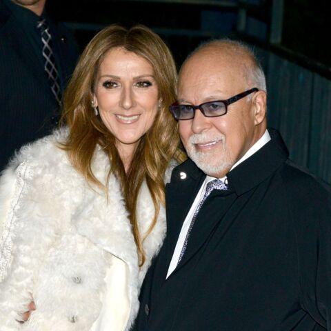 Céline Dion annule son retour à Las Vegas en 2015