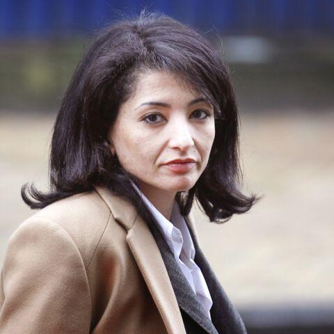 Jeannette Bougrab n'a «toujours pas fait son deuil»