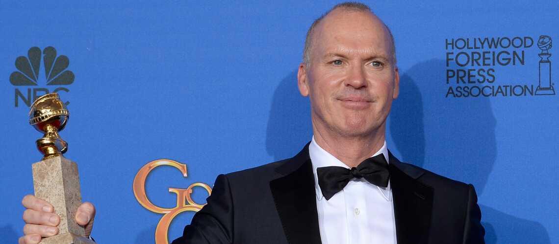 Golden Globes – Michael Keaton, Julianne Moore… Tous les lauréats