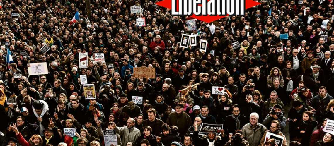 La marche républicaine: la presse est unanime