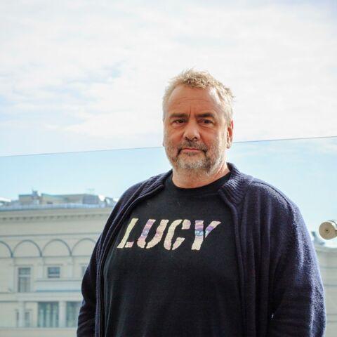 Luc Besson: sa touchante lettre à ses frères musulmans