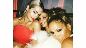 Jennifer Lopez, Reese Witherspoon: les Golden Globes vu de l'intérieur
