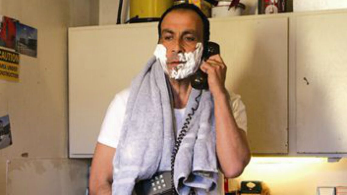 Vidéo- Taylor Negron, vu dans Friends, est décédé