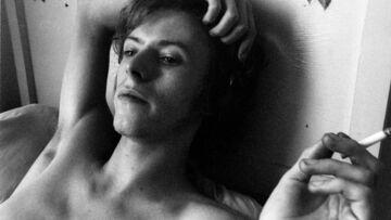 David Bowie: pourquoi sa liberté sexuelle ne doit pas être tabou