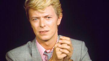 On sait enfin ce qui a tué David Bowie