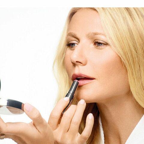 Gwyneth Paltrow, le vegan dans la peau