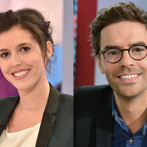 Carole Tolila Parents Thomas La De IsleLes Gala Télé Et ZPXuiOk