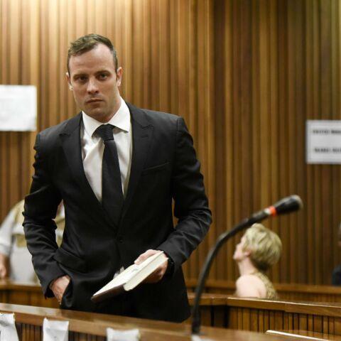 Oscar Pistorius: l'ultime appel