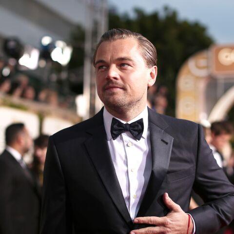 Le jour où Leonardo DiCaprio a failli mourir