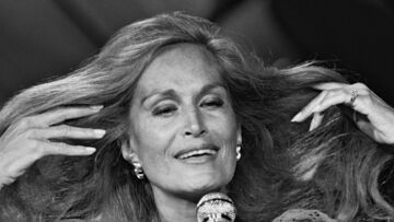 Dalida : son neveu partage de touchants souvenirs