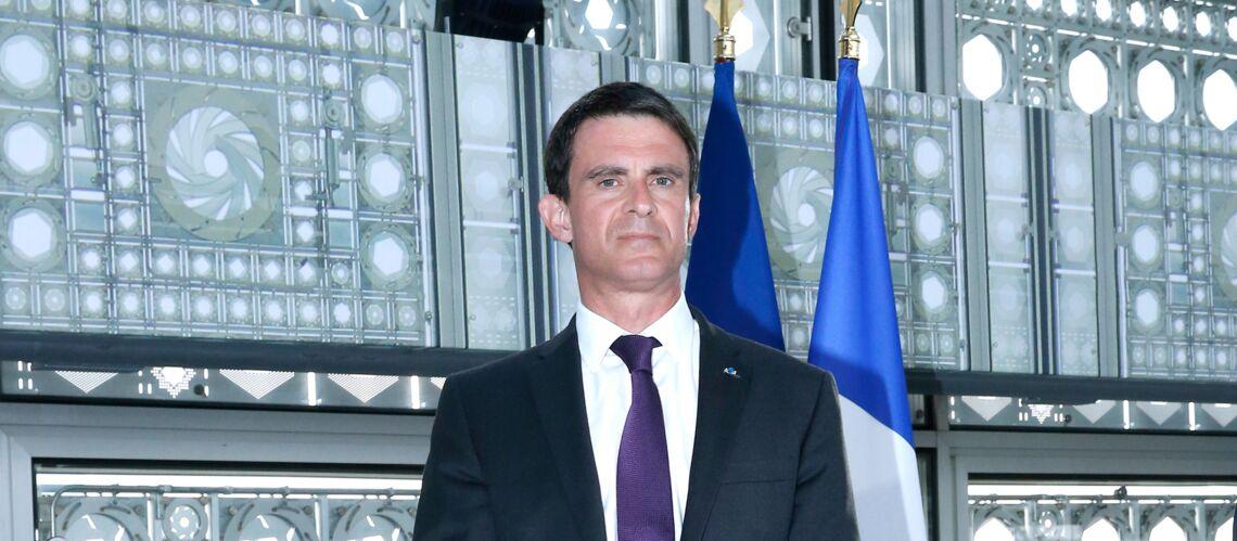 PHOTOS – Valls, Montebourg, Peillon, Hamon… Le style des candidats à la primaire de gauche décrypté