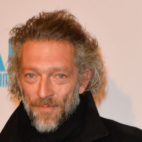 PHOTO – Vincent Cassel publie une photo de ses parents jeunes