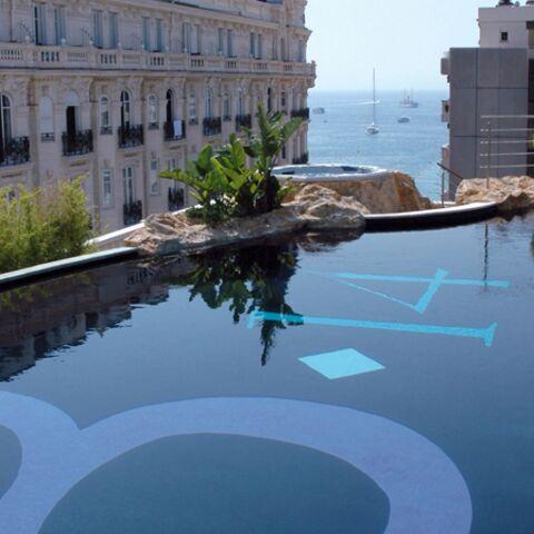 3.14 , l'hôtel qui a révolutionné Cannes!