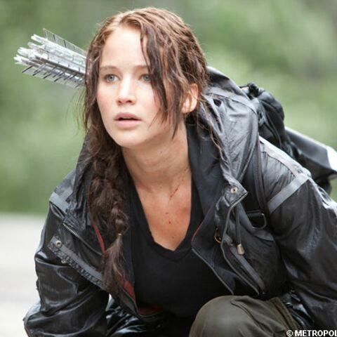 Hunger Games: tout ce qu'il faut savoir sur la suite