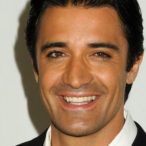 Gilles Marini, le Frenchy qui fait craquer Hollywood