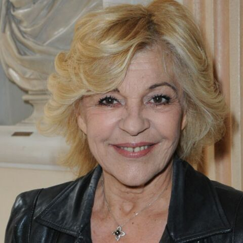 Quand Nicoletta tacle France Gall