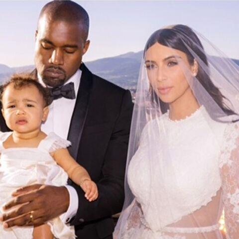 Kim Kardashian, son rêve blanc