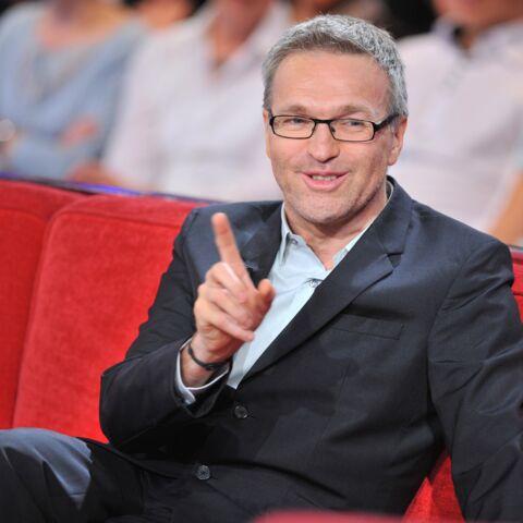 Laurent Ruquier flingue ses chroniqueurs