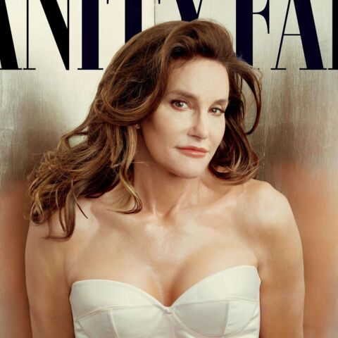Caitlyn Jenner dit oui au maillot de bain