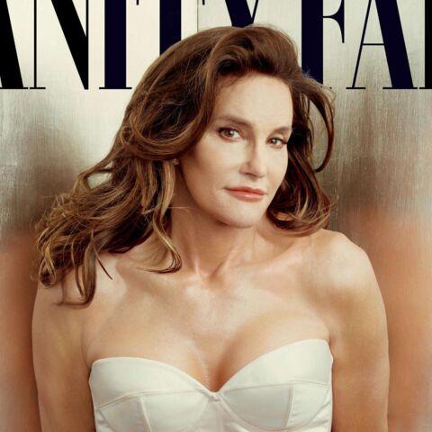 Caitlyn Jenner: sa télé-réalité fait un flop