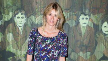 Gala By Night: Sarah Lavoine rayonnante au 24e prix Montblanc de la culture