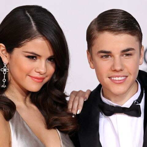 Selena Gomez n'a toujours pas oublié Justin Bieber