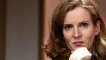 Nathalie Kosciusko-Morizet se fait lyncher sur Twitter après une boulette