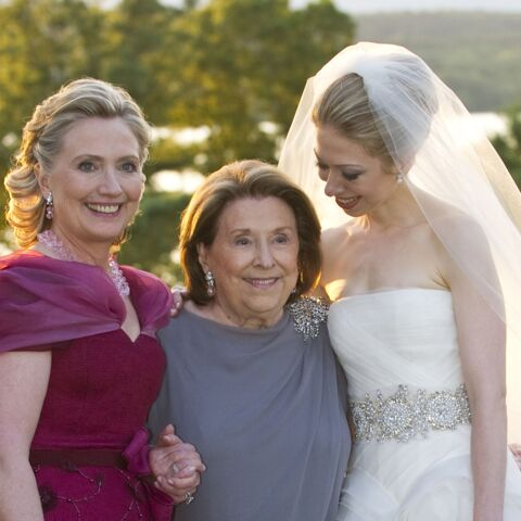 Hillary Clinton: sa fille, sa mère, ses mémoires