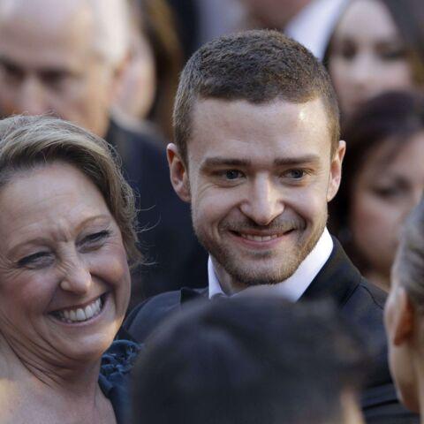 Justin Timberlake, Miley Cyrus… personne n'a raté la fête des Mères