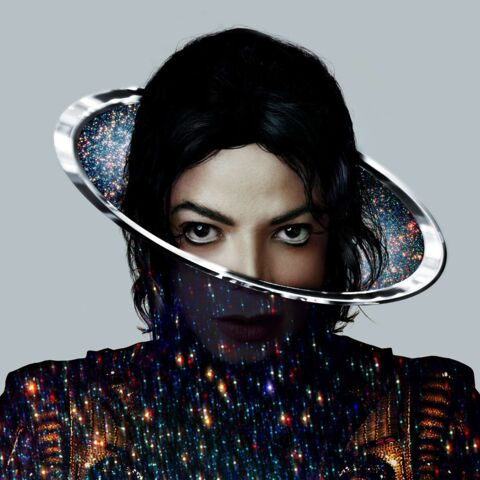 Michael Jackson s'échappe d'entre les morts