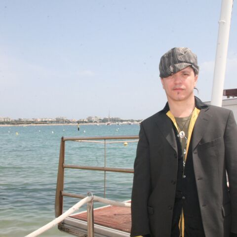 Cannes 2014– Olivier Dahan se sent «insulté» par les Grimaldi