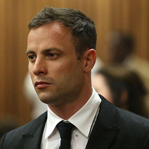 Oscar Pistorius, bientôt libéré, envisage son avenir