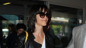 Sophie Marceau, Sienna Miller, Jake Gyllenhaal… Les stars débarquent à Cannes