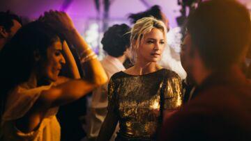 Cannes 2016 – Victoria: la vague Efira ***