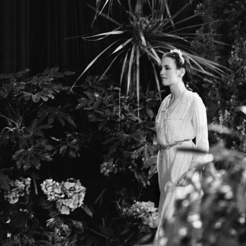 Cannes – L'histoire derrière la robe d'Isabelle Adjani en 1981