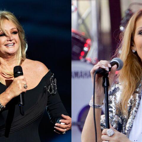 Eurovision: ces stars comme Céline Dion ou Serge Lama qui ont participé au concours