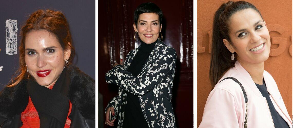 Joyce Jonathan, Cristina Cordula, Elisa Tovati… toutes fans de Galénic!