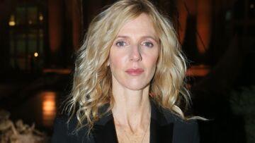 Sandrine Kiberlain un peu «agacée» qu'on continue à lui parler de son ex Vincent Lindon
