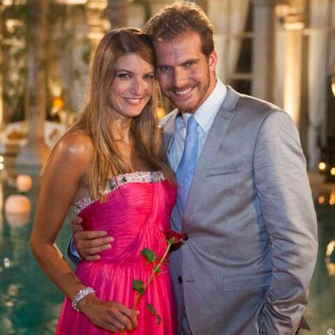 Magalie (Bachelor): en couple mais pas avec Adriano
