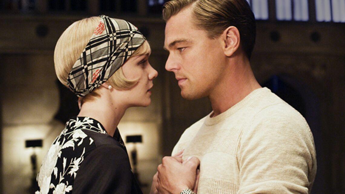 Leonardo DiCaprio, Carey Mulligan: le glamour en ouverture du 66e Festival de Cannes