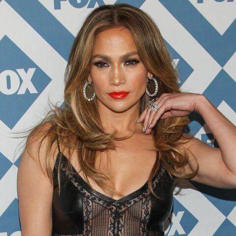 Jennifer Lopez se moque de ses ex Ben Affleck et Puff Daddy