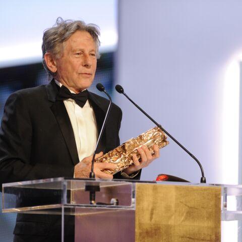 Roman Polanski, cinéaste le mieux payé de 2013