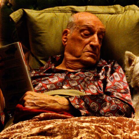Mort de Michel Francini, clown exquis