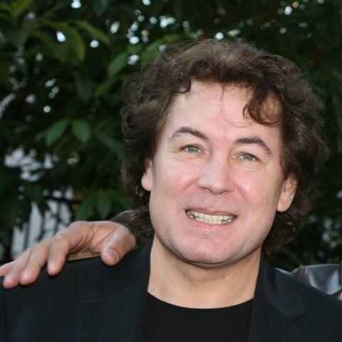 Bernard Minet, du Club Dorothée aux Daft Punk