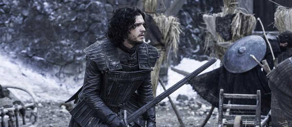 Game of Thrones: la saison 6 arrive… les 7 et 8 aussi!