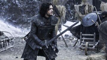 Game of thrones: tout ce qu'il faut savoir sur la saison 7, diffusée dans 4 mois